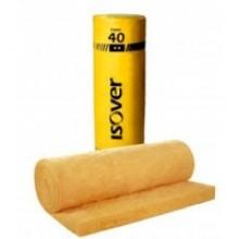 ISOVER Твин Классик (5490*1220*50 мм.) (13,4м2)