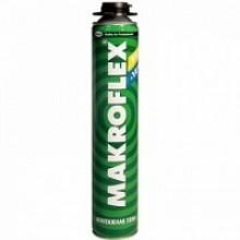 Макрофлекс - монтажная пена  профессиональная (750 мл)