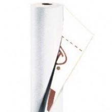 Tyvek Soft паропроницаемая гидроизоляционная мембрана (75м2)