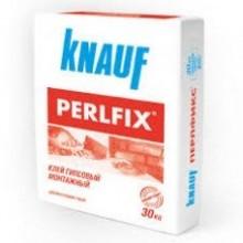 Клей монтажный Кнауф Перлфикс (Knauf Perlfix) 30 кг