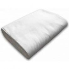Полотенце вафельное (рулон 50 м)