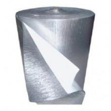 Пенофол 10мм (9м2) Cамоклеющийся