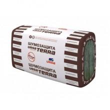 URSA Терра Шумозащита 1000*600*100 (3м2) (0,305м3)