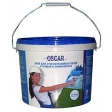 ОСКАР / OSCAR клей для стеклообоев готовый (10 кг)